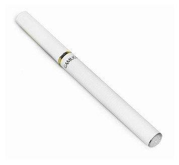 куплю электронную сигарету украине